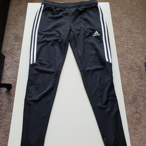 Brand new Adidas Jogger/Track Pants